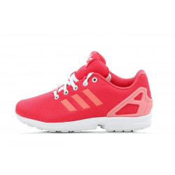 Basket adidas Originals ZX Flux Junior - Ref. B25639