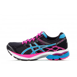 Basket Asics Gel Pulse 7 - T5F6N-9040