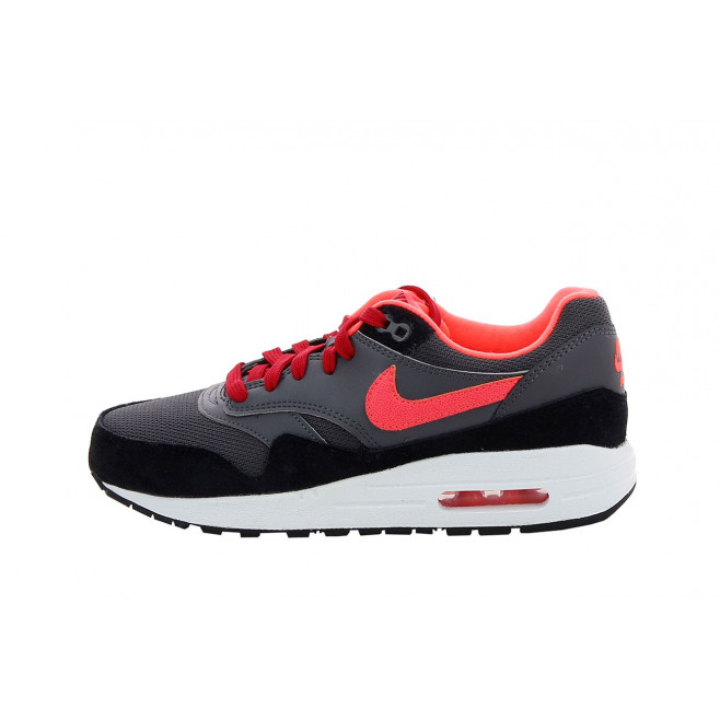 Basket Nike Air Max 1 (GS) - 555766-044