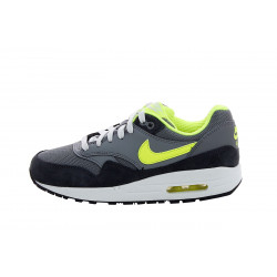 Basket Nike Air Max 1 Junior - 555766-045