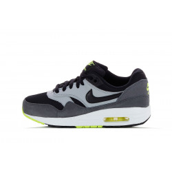 Basket Nike Air Max 1 Junior - 555766-047