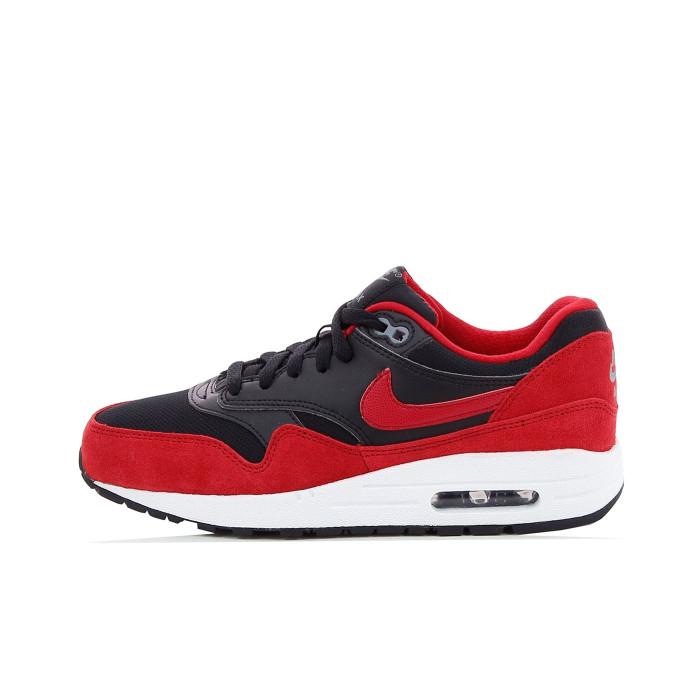 Basket Nike Air Max 1 Junior - 555766-048