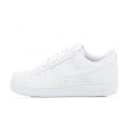Basket Nike Air Force 1 Low LV8 - Ref. 718152-103