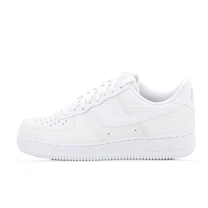 Basket Nike Air Force 1 Low LV8 - Ref. 718152-103