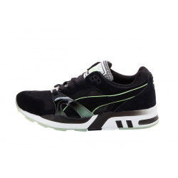 Basket Puma Trinomic XT1 Clear - Ref. 358622-01