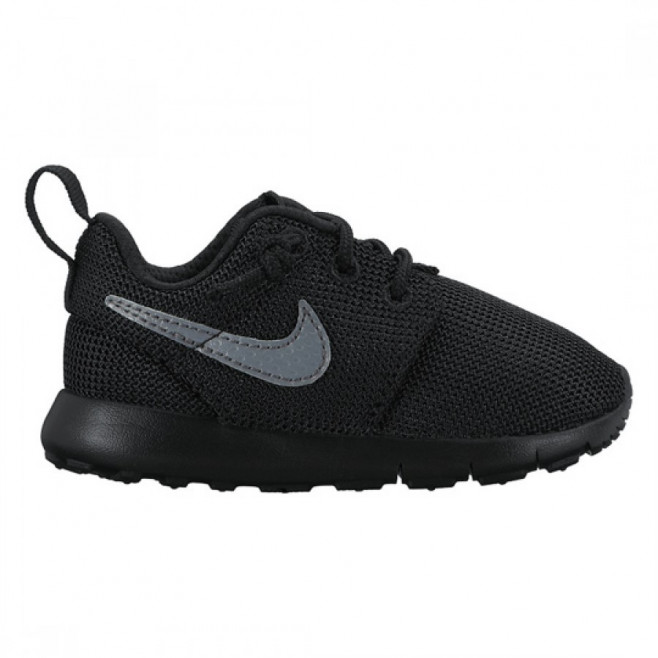 best prices better fashion style Basket Nike Roshe Run Bébé - Ref. 749430-020 - DownTownStock.Com