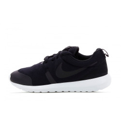 Basket Nike Roshe One Fleece - Ref. 749658-001