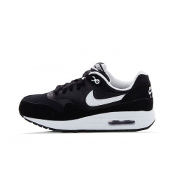 Basket Nike Air Max 1 Junior - Ref. 807602-001