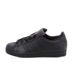 Basket adidas Originals Superstar Foundation - Ref. AF5666