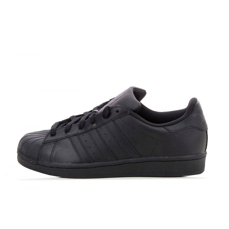 Basket adidas Originals Superstar Foundation Ref. AF5666 DownTownStock.Com