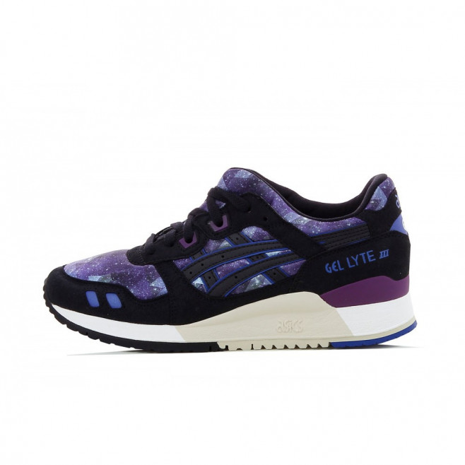 Basket Asics Gel Lyte 3 Junior - Ref. H5Z5N-5390
