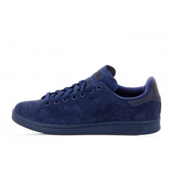 Basket adidas Originals Stan Smith - Ref. S75107