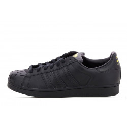 Basket adidas Originals Superstar Pharrell - Ref. S83347