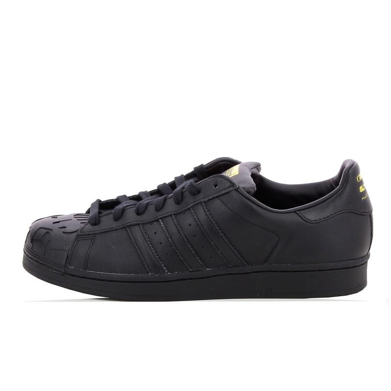 Basket adidas Originals Stan Smith - Ref. S83347