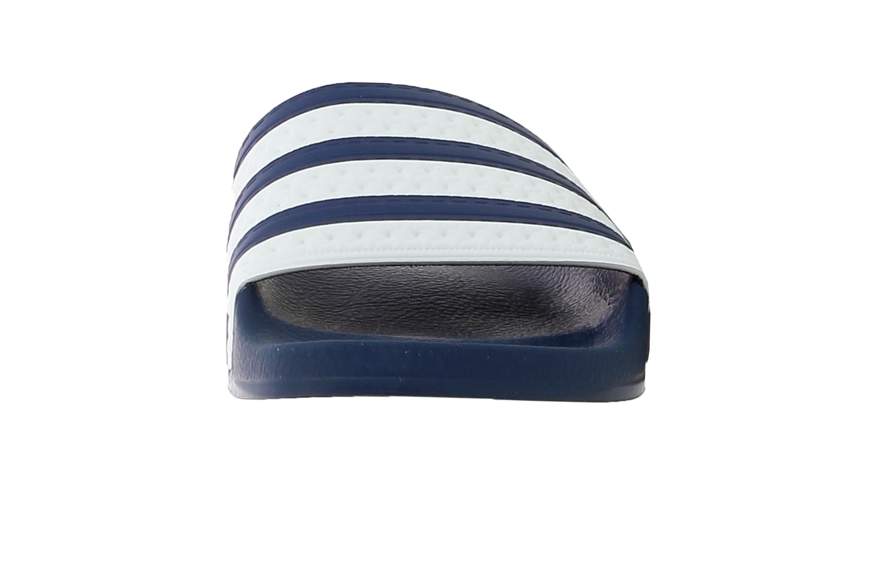 ee19c570e9 Sandale adidas Originals Adilette - G16220 Bleu - Achat   Vente ...