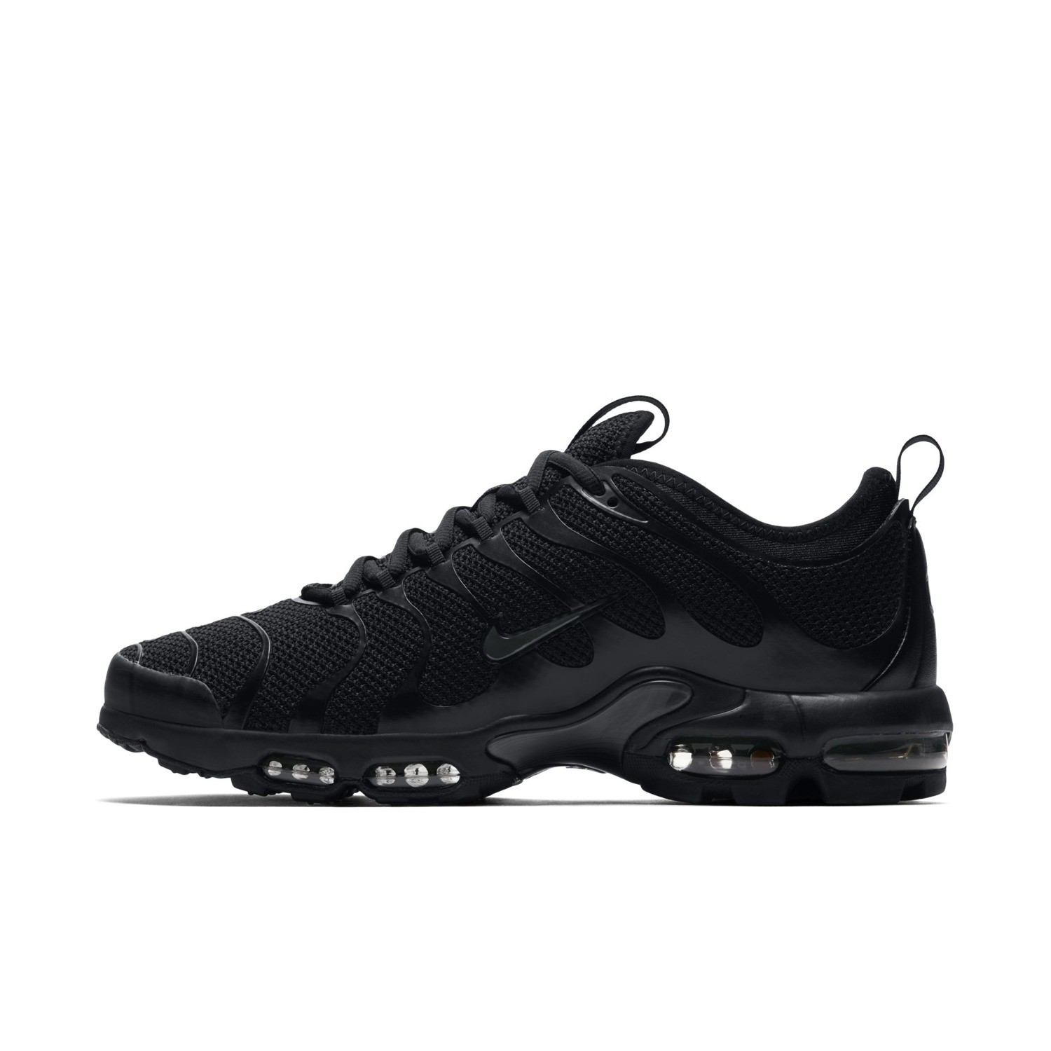 basket nike tn ultra