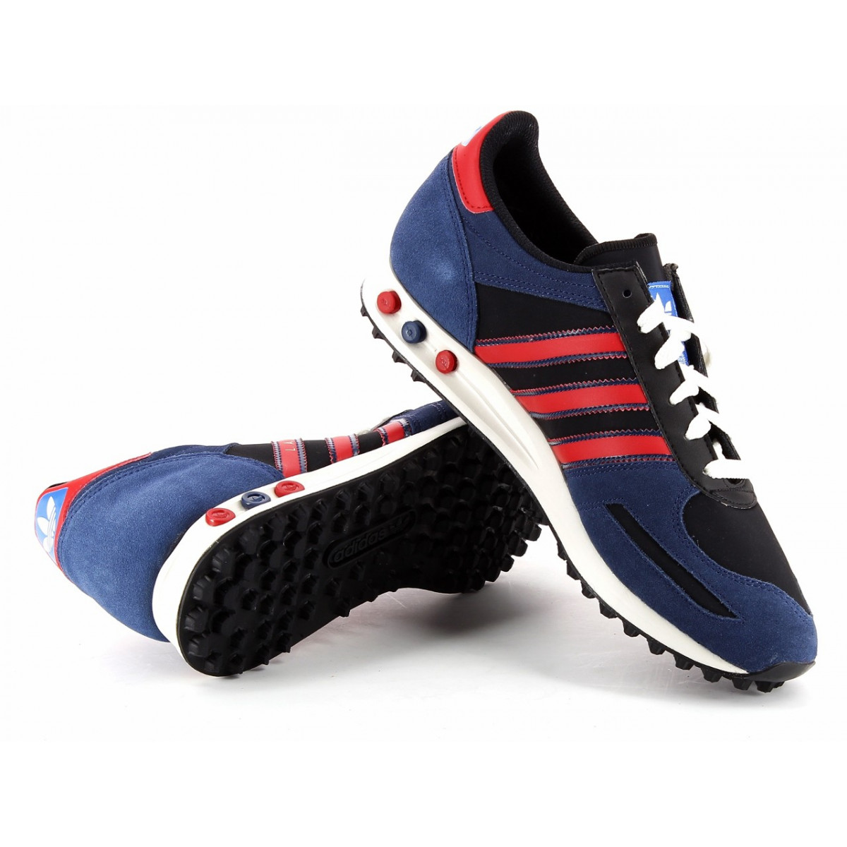 basket adidas la trainer